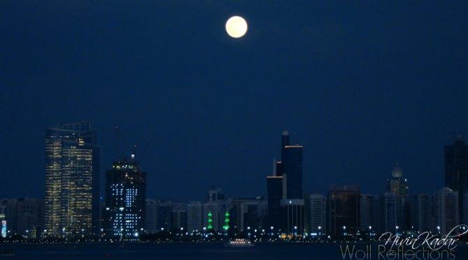 corniche-in-moonlight