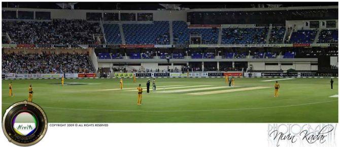 cricket-aus-vs-pak-2009-dsc1
