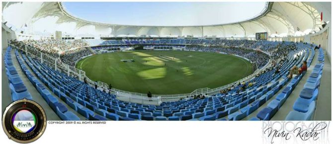 dubai-sc-cricket-stadium2
