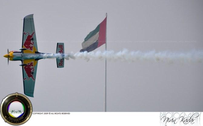 rbar-abudhabi-flag-and-redb