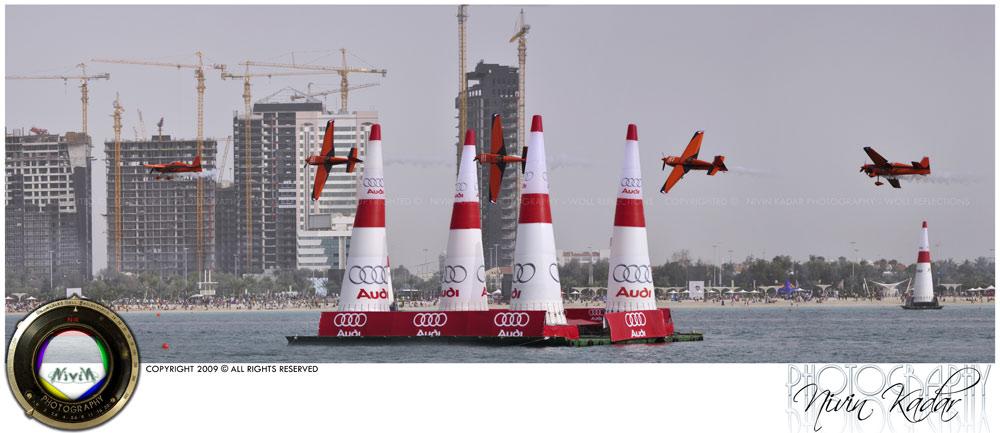 rbar-stage-5-quadro-pylons