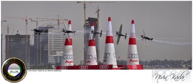 rbar-stage-7-quadro-pylons
