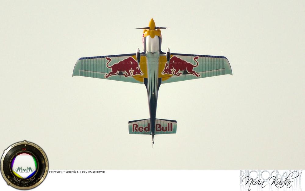 redbull-air-race-race