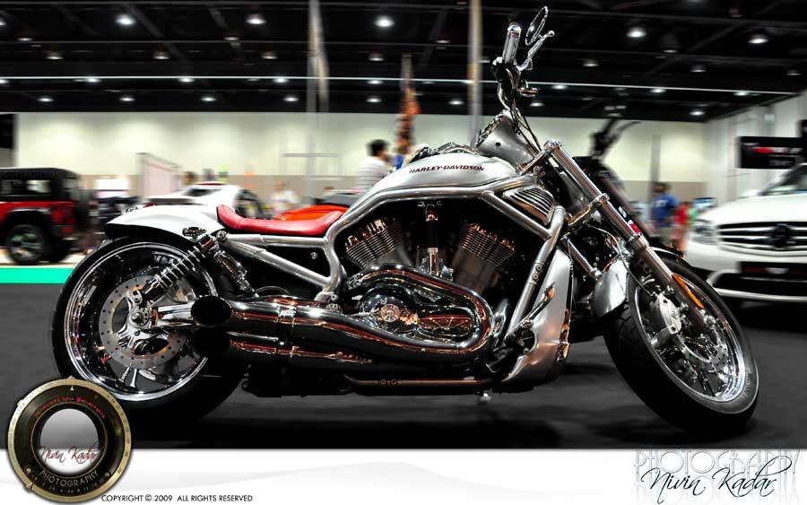 BBT-Harley