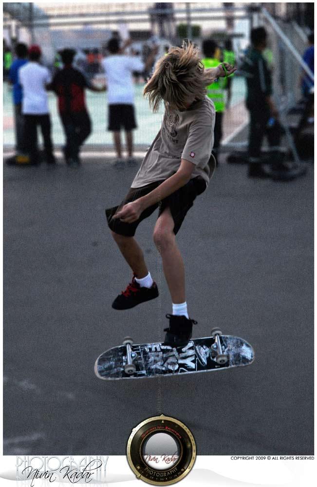 kid-on-board