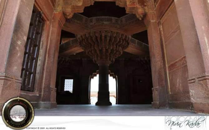 Akbar's-Secret-Discussion-R