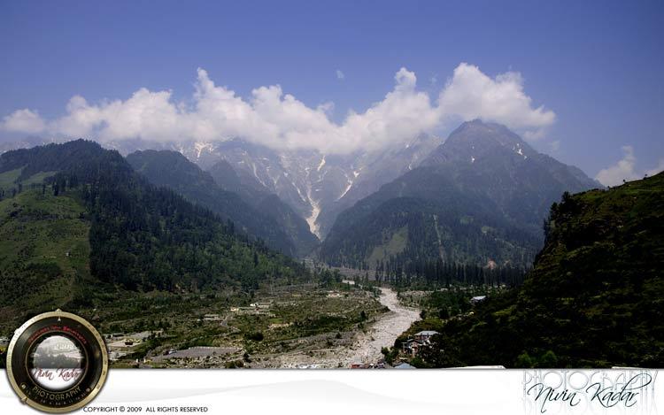 Cloud-Covered-Himalayaas