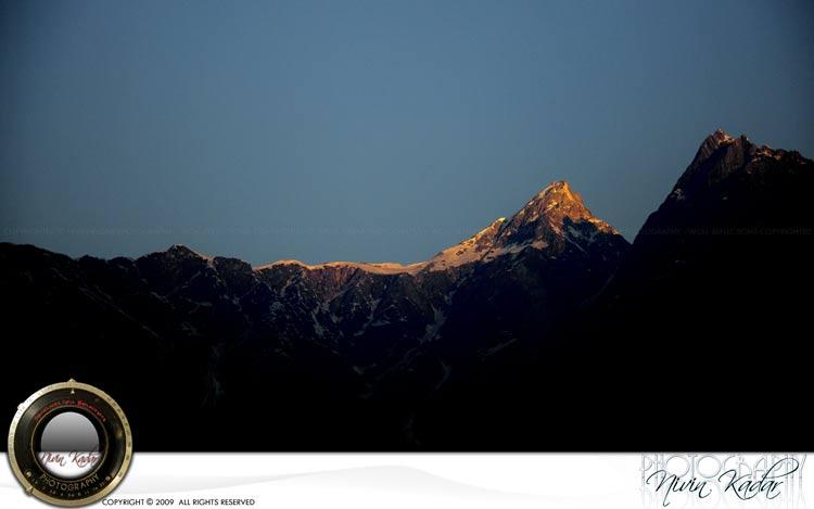 Himalayas-first-sight