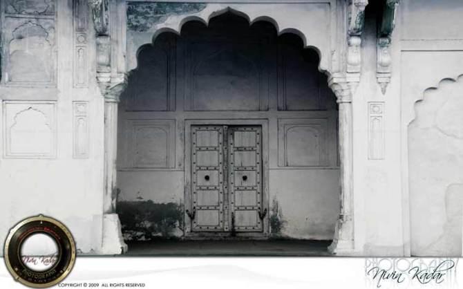 Mughal-Architecture2