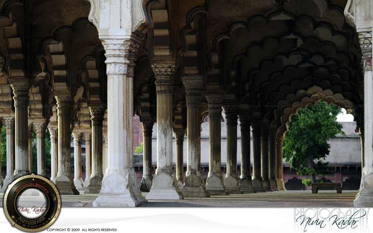 Mughal-Architecture4