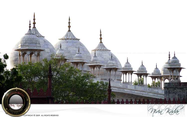Mughal-Architecture5