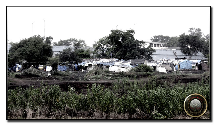 Slum-colony-2