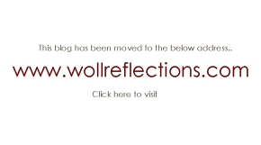 Blog-redirect-banner