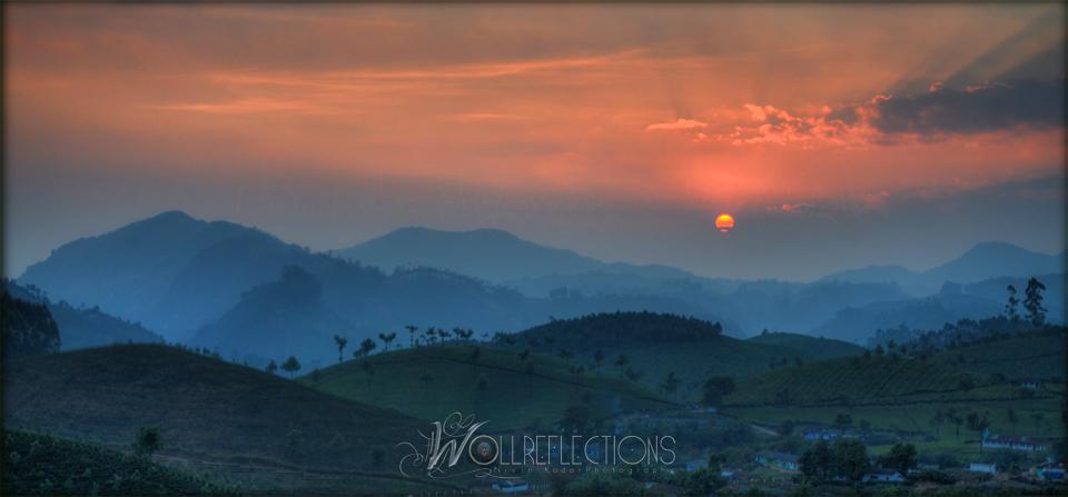 SS-Sunrise-valley